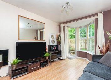 Thumbnail 1 bed flat for sale in Battenberg Walk, London