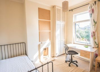 Thumbnail 2 bed property to rent in Wolsley Street, York