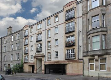 Thumbnail 2 bed flat for sale in Blackwood Crescent, Newington, Edinburgh