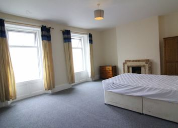 Thumbnail Room to rent in Prospect Street, Greenbank, Plymouth