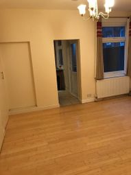 Thumbnail 2 bed flat to rent in Welbeck, Barnet, London