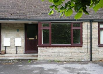 Thumbnail 1 bed bungalow to rent in 8 Southbrook Cottage, Bayford, Wincanton