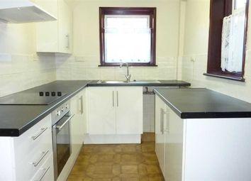 Thumbnail 1 bed property to rent in Howard Road, Dartford
