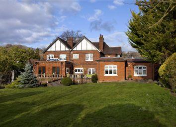 Shoreham Road, Otford, Sevenoaks, Kent TN14, south east england property