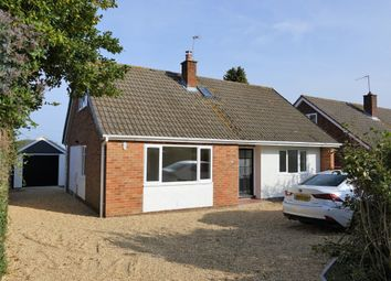 4 bed detached house for sale in Fern Road, Hythe, Southampton SO45
