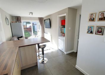 Thumbnail 4 bedroom property for sale in Risby, Bretton, Peterborough