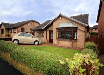 Thumbnail 3 bed detached bungalow to rent in Birchlands Road, Birches Head, Stoke On Trent