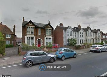 Thumbnail 2 bed maisonette to rent in Wendover Road, Aylesbury