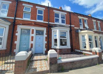 Thumbnail 3 bed town house for sale in Scotland Road, Carlisle