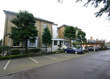 Thumbnail 2 bed flat to rent in Glasfryn Court, Harrow On The Hill, Middlesex