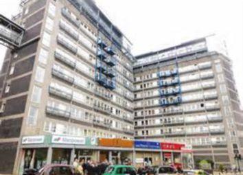 Thumbnail 2 bed flat for sale in Calderwood Street, London