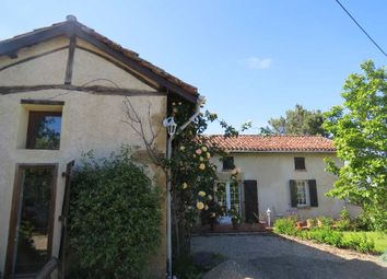 Thumbnail 4 bed property for sale in Midi-Pyrénées, Gers, Sainte Dode