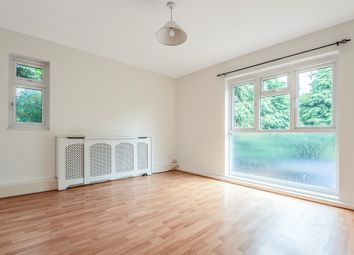 1 bed maisonette for sale in Strathdon Drive, London SW17