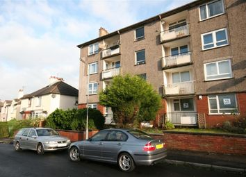 Thumbnail 2 bed flat to rent in Balerno Drive, Glasgow
