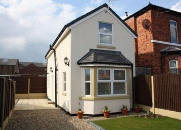 Thumbnail 2 bed detached house to rent in Linaker Street, Southport