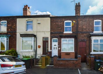 3 bed terraced house to rent in Dale Street, Bearwood, Smethwick B66