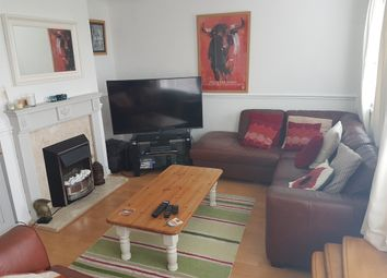 Thumbnail 3 bedroom flat for sale in Ty Meriel, Llanelli