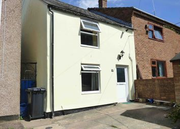 Thumbnail 2 bed semi-detached house for sale in Meend Garden, Cinderford