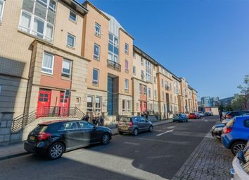 Thumbnail 3 bed flat to rent in Errol Gardens, Glasgow
