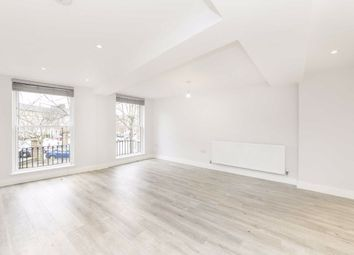 Thumbnail 1 bed flat for sale in Lower Clapton Road, London