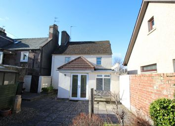 3 bed terraced house for sale in St. Peters Place, Montrose DD10