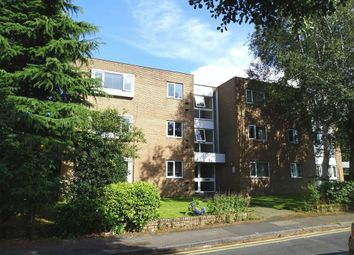 Thumbnail 2 bed flat to rent in Villiers Court, North Circle, Whitefield Manchester