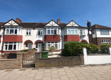 Thumbnail 4 bed terraced house for sale in Upper Elmers End Road, Beckenham