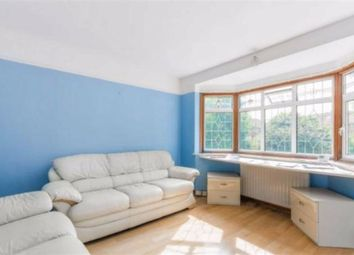 Thumbnail 2 bed semi-detached house for sale in Yardley Lane, London