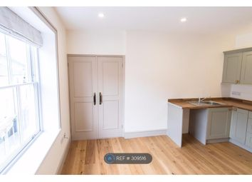 Thumbnail 2 bed flat to rent in Rosswyn House, Ross On Wye