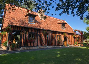 Thumbnail 3 bed cottage for sale in 76100, Rouen (Commune), Rouen, Seine-Maritime, Upper Normandy, France