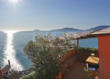 Thumbnail Town house for sale in Via XXIV Maggio N.3 Tellaro, Lerici, La Spezia, Liguria, Italy