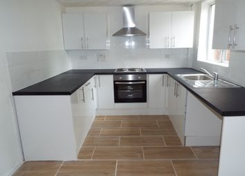 Thumbnail 4 bed property to rent in Kestrel Close, Ilford
