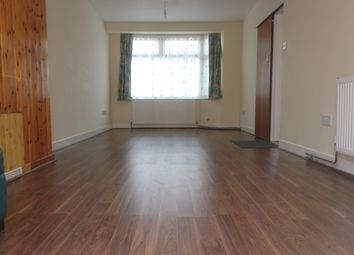 Thumbnail 3 bed property to rent in Carlyon Road, Hayes