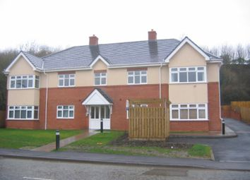 Thumbnail 1 bed flat to rent in The Link, Rowley Regis, West Midlands