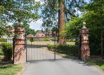 Thumbnail 3 bedroom property for sale in Dovers West, Dovers Green Road, Reigate