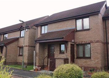 Thumbnail 2 bedroom flat to rent in South Loch Park, Bathgate, Bathgate