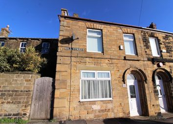 Thumbnail 3 bed semi-detached house for sale in Hill Street, Elsecar, Barnsley, South Yorkshire