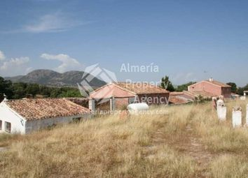 Thumbnail Retail premises for sale in Baza, Granada, Spain