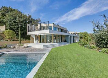Thumbnail 5 bed villa for sale in 18 Rue Du Clocher, 83990 Saint-Tropez, France