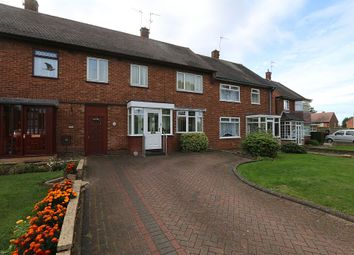 Thumbnail 3 bedroom semi-detached house for sale in Legs Lane, Wolverhampton, West Midlands