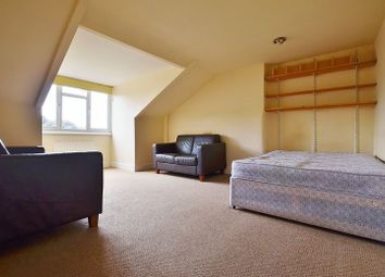 Thumbnail 2 bed flat to rent in Hornsey Chambers, Southwold Road, London