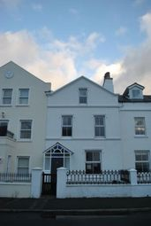 Thumbnail 4 bed terraced house to rent in 17 College Green, Castletown