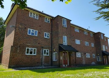Thumbnail 1 bed flat for sale in Clayburn Gardens, South Ockendon