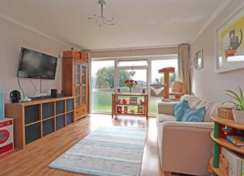 2 bed maisonette for sale in Gatton Park Road, Redhill RH1