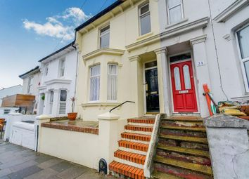 3 bed property to rent in Sutherland Road, Brighton BN2