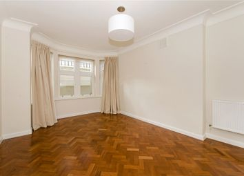 Thumbnail 2 bed flat to rent in Bedford Court Mansions, Adeline Place, London