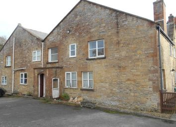 Thumbnail 2 bed flat to rent in Gooseacre Lane, West Coker, Yeovil