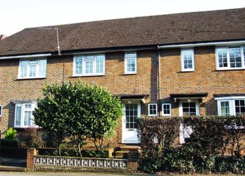 2 bed terraced house for sale in Pound Street, Carshalton, Surrey SM5