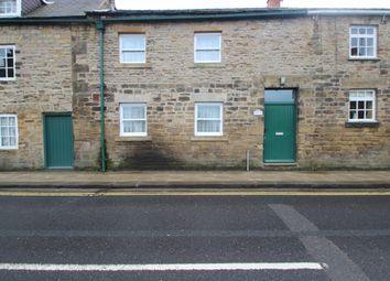 Thumbnail 2 bed cottage to rent in Main Street, Wentworth