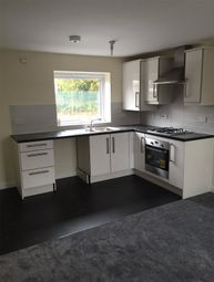 Thumbnail 1 bed flat to rent in Ferridays Fields, Madeley, Telford, Shropshire